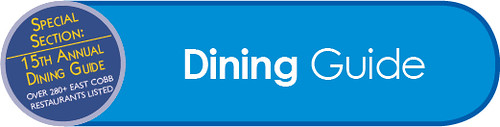 Dining_Guide-2-Button2012