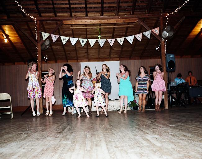stanleywalkerwedding-92