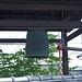 Obitoke-dera 6