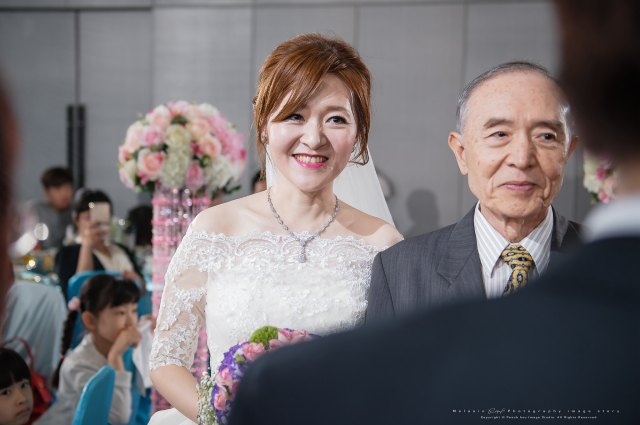peach-20160609-WEDDING---860