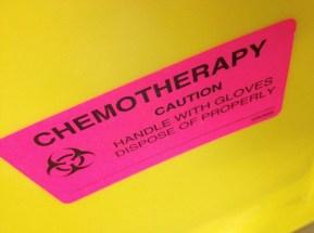 Chemo