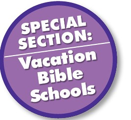 VBS button_May2012