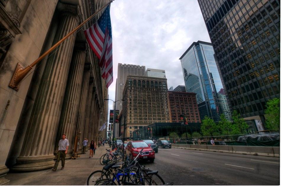 Chicago3