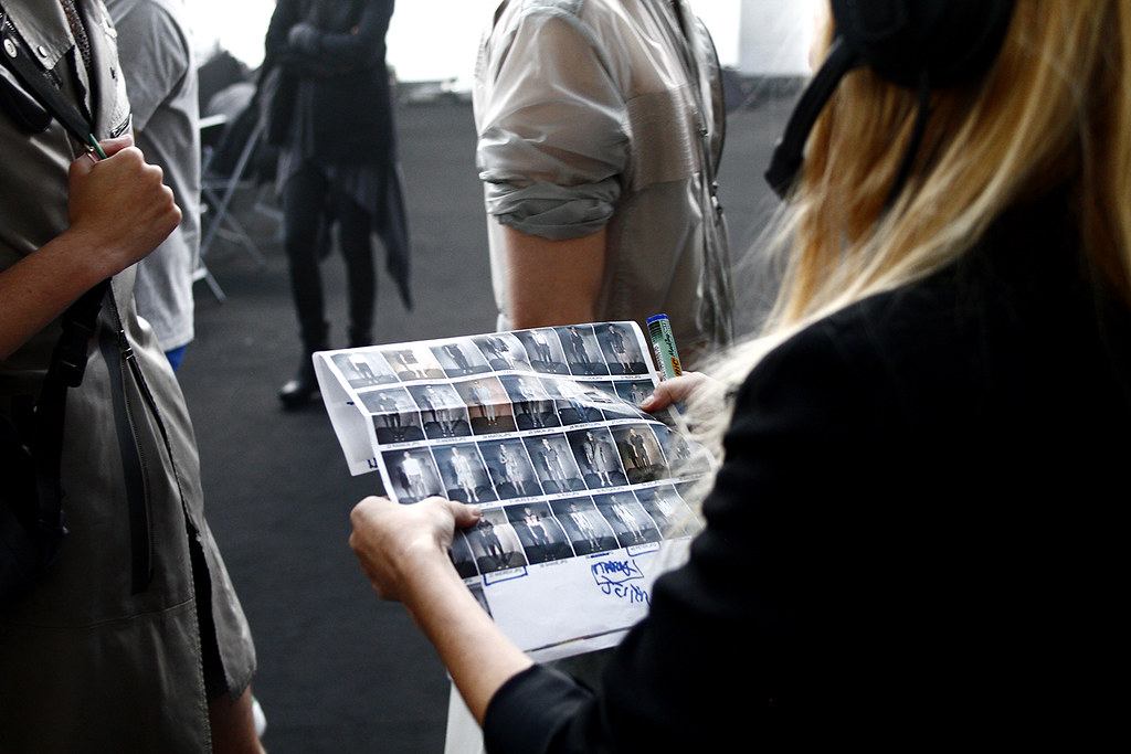 2012_07_01 Lanvin SS 13 Menswear Show Backstage - Paris Mens Fashion Week - Hypebeast Exclusive - Tuukka Laurila - 27