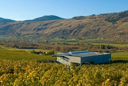 Black Hills Estate Winery-9281