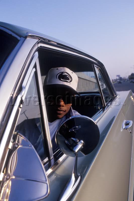 Lowrider Car Wallpaper Recent Pics Eazy E S Mint Green 63 Impala