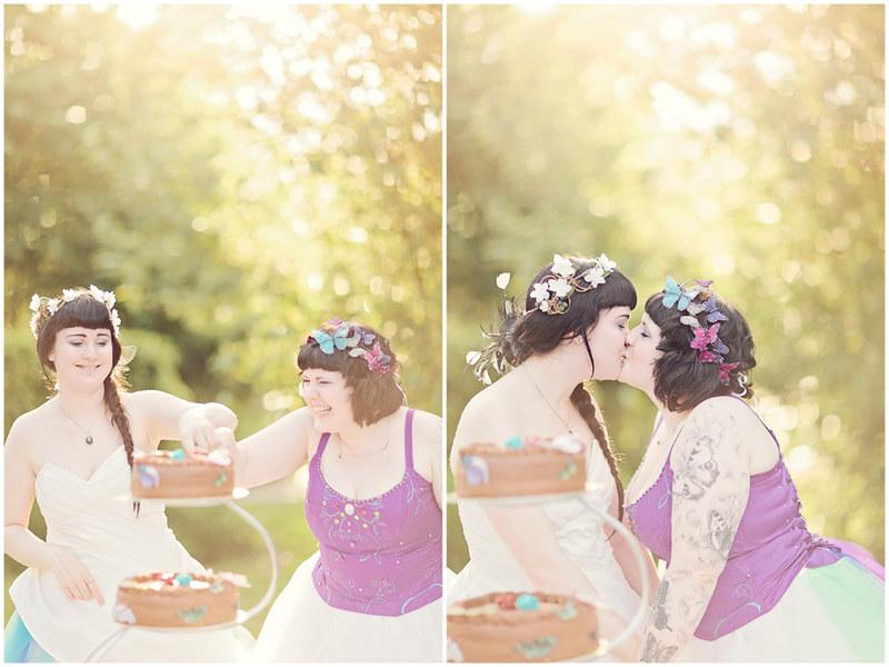 2-brides-green-house-diy-wedding-52