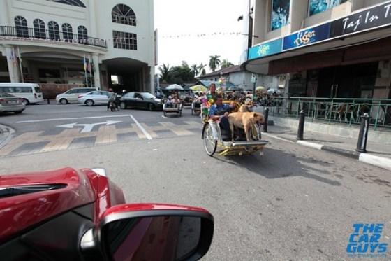 HIN2012 Penang Day 1 (46)