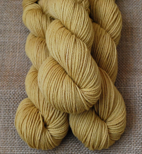 golden harvest yarn