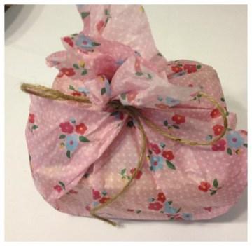 paquete cari-blog