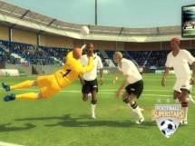 juegos de futbol para ordenador