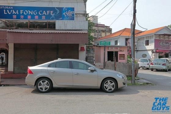 HIN2012 Penang Day 1 (39)