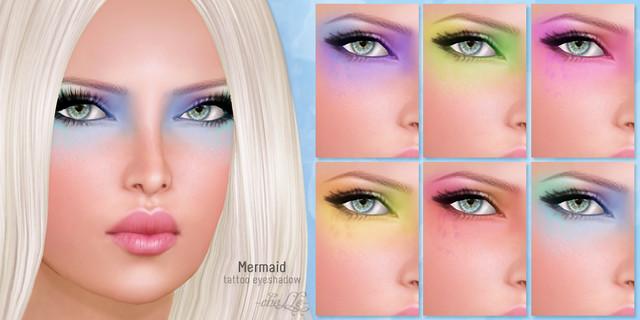 cheLLe_Mermaid_1024x512