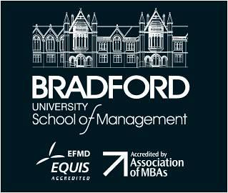 The Bradford MBA in Manila