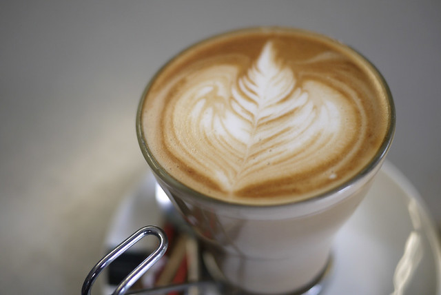 Cafe 86 (Cabramatta, NSW)