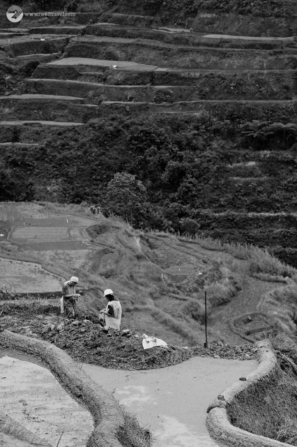 two2travel banaue