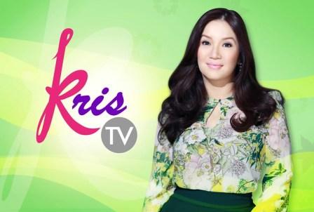 KrisTV