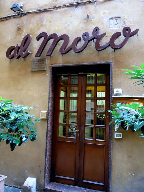 Al Moro
