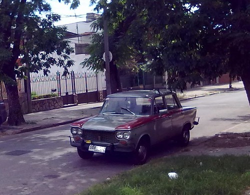 fiat 1969