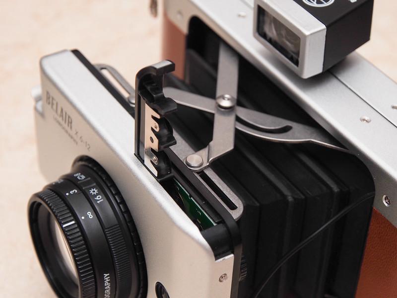 20121122-E-M5-OLYMPUS M.12-50mm F3.5-6.3-ISO 200-009.jpg