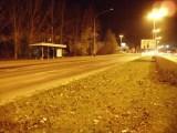 Praktica Luxmedia 14-Z51 noc 01