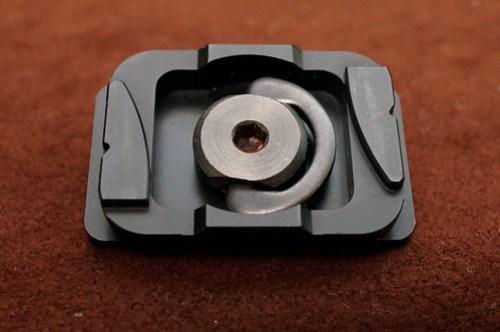 DSC01466