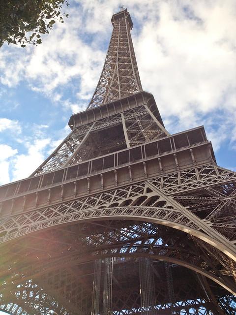 ParisFrance-32