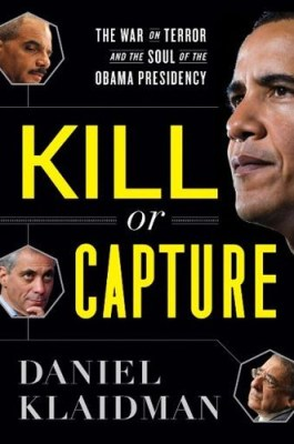 "8224648761 33f1ef5a8d Obama's war on terrorism: ""take no prisoners"" execution"