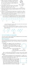 NCERT Class VI Mathematics Chapter 11 Algebra