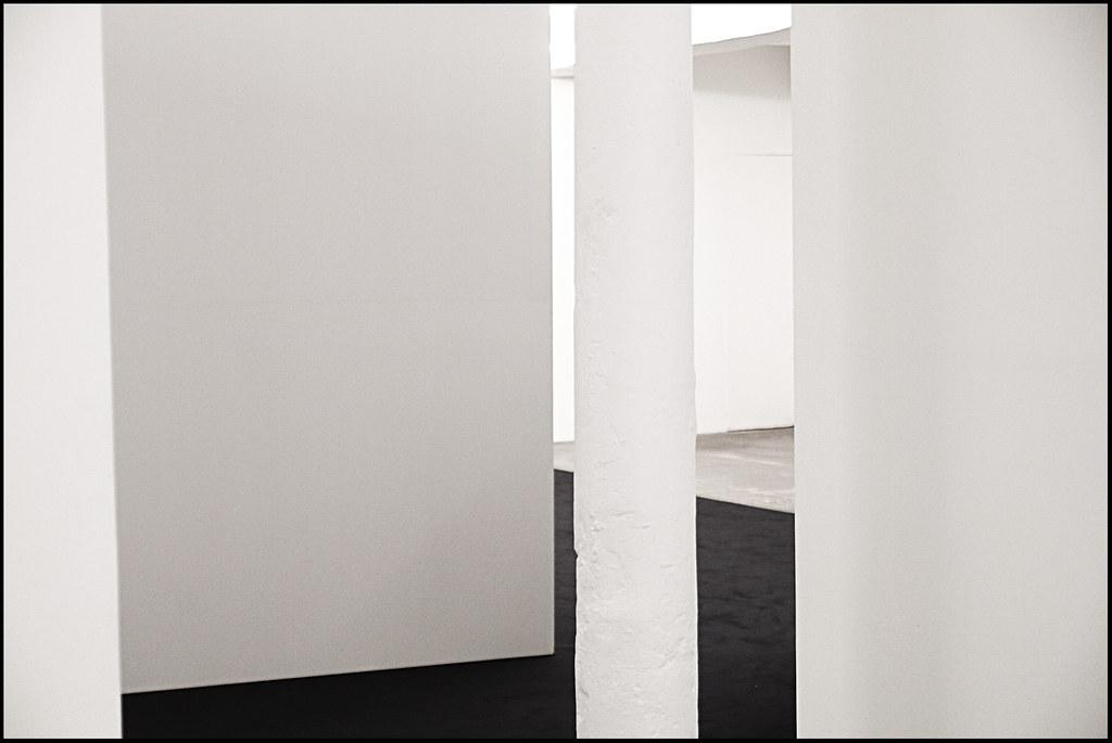 Tuukka13 - Photo Recap - ONE ON ONE - KW Institute for Contemporary Art, Berlin - 01.2012 - 11