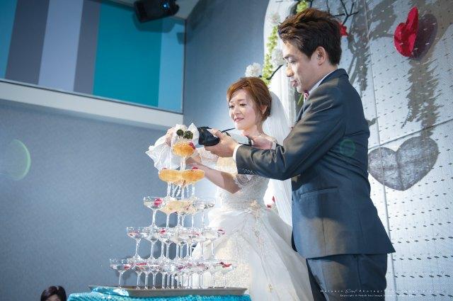 peach-20160609-WEDDING---989