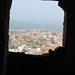 Hampi_Diaries_Matanga_Hill-20