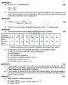 ISC Class XII Exam Question Papers 2012 Mathematics