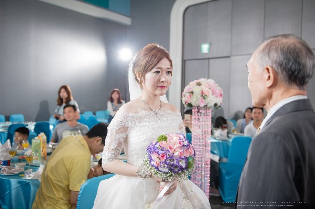 peach-20160609-WEDDING---872