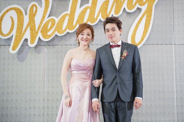 peach-20160609-WEDDING---1125