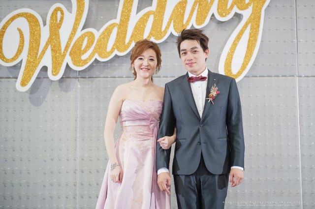 peach-20160609-WEDDING---1125