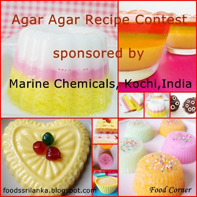 Agar-Agar-Recipe-Contest