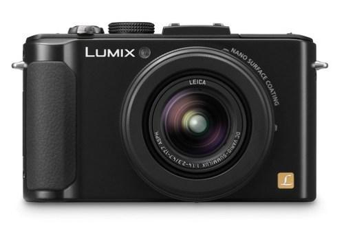 Panasonic-Lumix-LX7-01