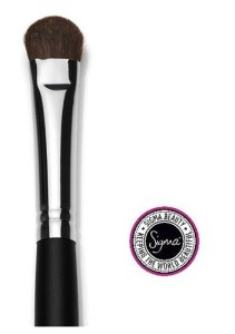 sigma-beauty-e55-eye-shading-brush