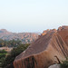 Hampi_Diaries_Matanga_Hill-2