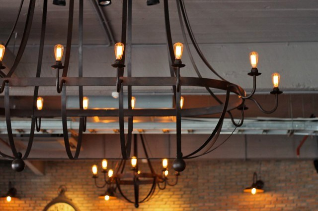 Common People Kemang26