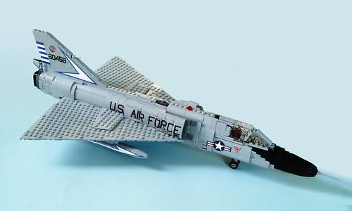 F-106 Delta Dart (1)