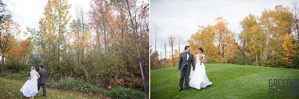 Ottawa_Montreal_autumn_wedding_0029
