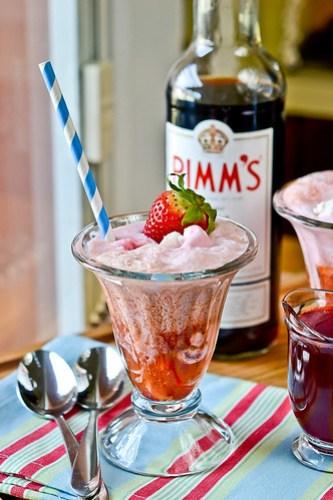 Primm & Proper Ice Cream Floats-12