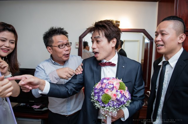 peach-20160609-WEDDING---241