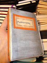 random notebooks02