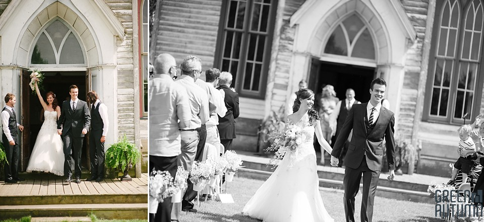 Simcoe_wedding_photographer_0081