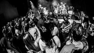 WAC-TPC-Concert2014-6472