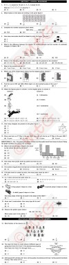 IMO 2009 Question Paper for Class 3 with Answers Image by AglaSem