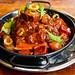 Spanish Style Braised Heritage Angus Beef
